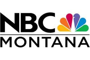 NBC Montana