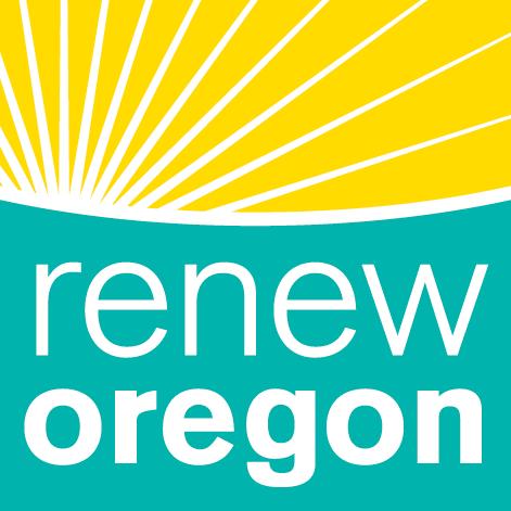 Renew Oregon