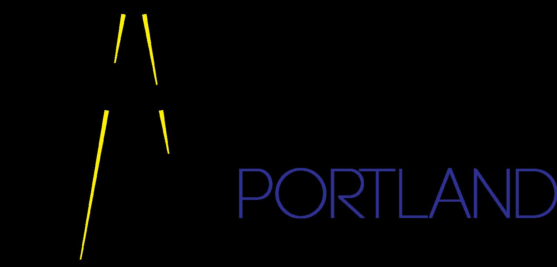 Operation night watch Portland