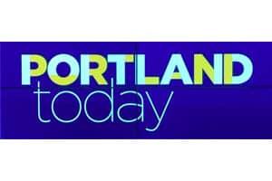 Portland Today