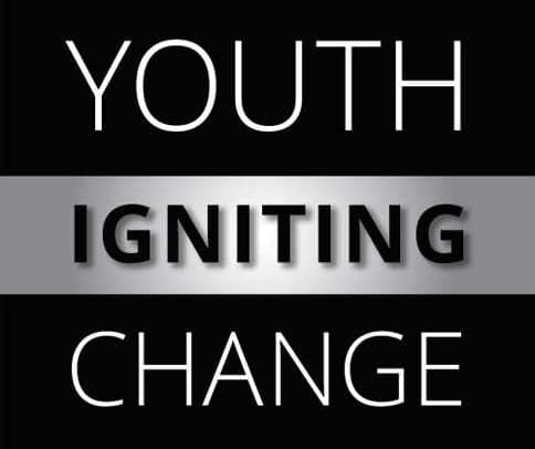 Youth Igniting Change